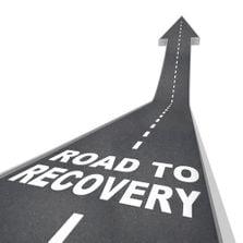 road to rehab near me